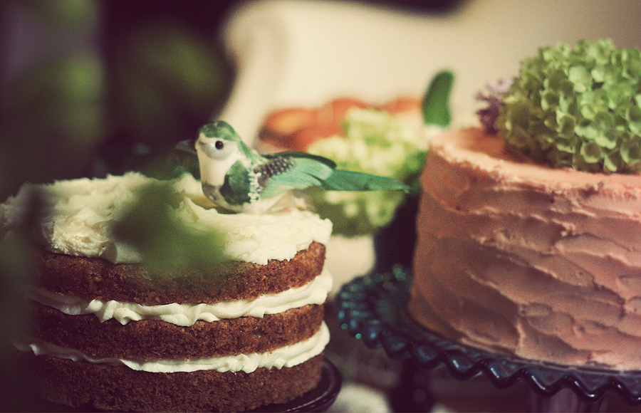 tartas artesanas en vigo, pasteles artesanos en vigo, pasteles originales en vigo