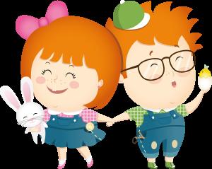 pasteleria con personajes para niños en vigo