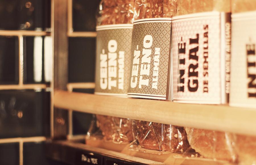 panes especiales en vigo, pan de molde artesano en vigo, panaderia en vigo